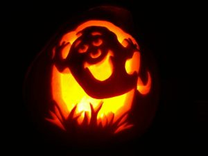 Trick or Treatment? Dental Hygienists Advise you to Protect Your Oral Health at Halloween
