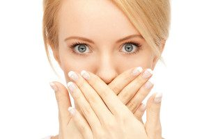 stress free dental care