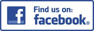 find us on fb