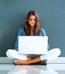online dental health consultations