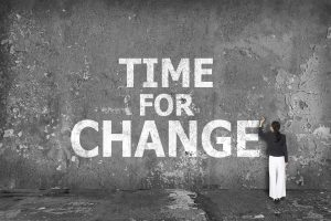 change the way you look at dental care