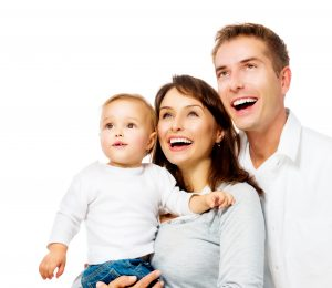 holistic approach to dental care