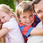 treat cavities painlessly