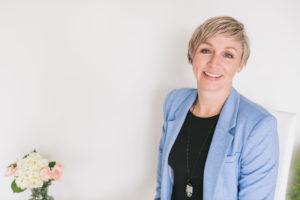 Jen Mayhew Registered Dental Hygienist