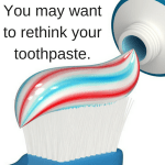 how to choose a toothpaste for you