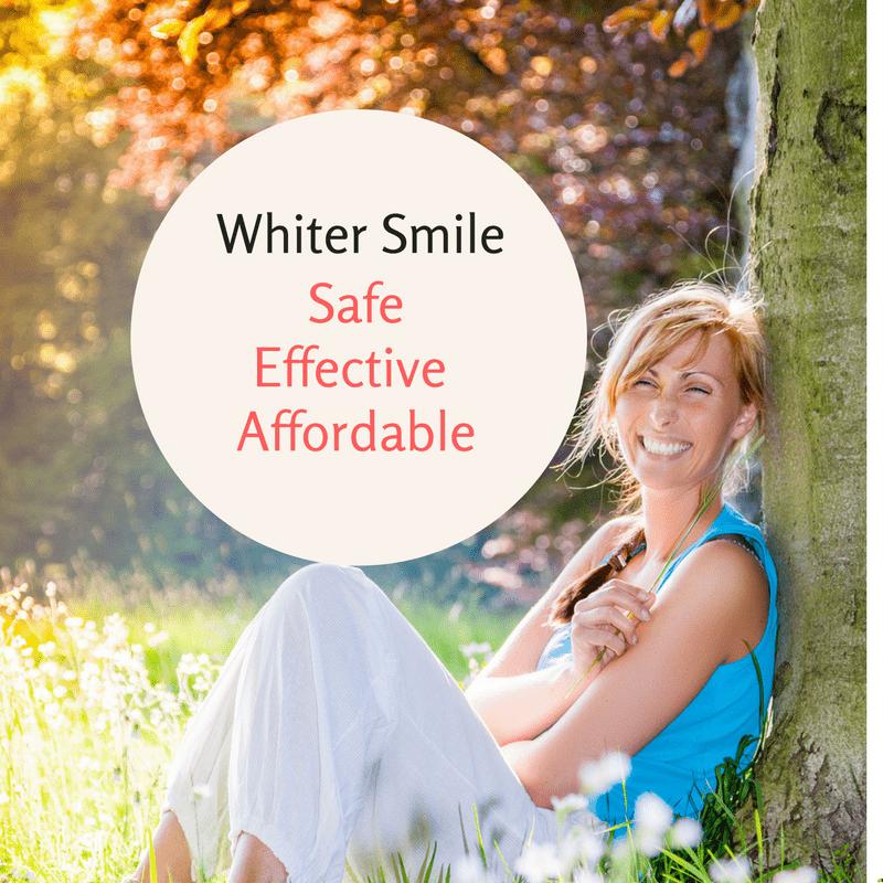 whiten your teeth windsor essex amherstburg