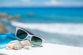 summer vacation hours embrace dental hygiene