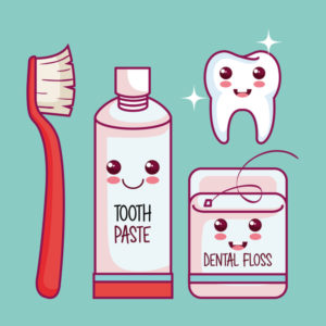 explore helpful oral hygiene tools
