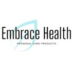 Embrace Health Personal Care Products
